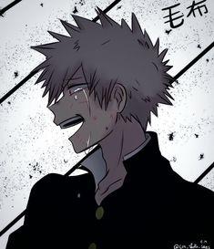 Comic Anime, Sad Anime, Otaku Anime, Anime Triste, My Hero Academia Shouto, Hero Academia Characters, Boku No Academia, Guy Drawing, Drawing People
