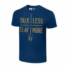 200 Pro Wrestling Tees Ideas In 2021 Pro Wrestling Mens Tshirts Mens Tops