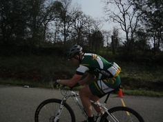 The next race on the R.A.C.E. Calendar is this Saturday, March 9th-The Pentz Road Uphill Race! Hope to see you there!  http://racechico.com/race/the-pentz-road-uphill-time-trialroad-race-2013-03-09