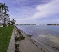 Petersburg Apartment starting at a night, Sleeps Book Paradise Awaits You on Isla del Sol! in Florida now! Holiday Apartments, Rental Apartments, St Petersburg Fl, Holiday Lettings, Vacation Home Rentals, Rental Property, Compass, Travel Photography, Paradise