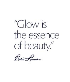 Quotes On Beauty Beauteous 14 Inspiring Quotes For Women Doing Life On Purpose  Pinterest