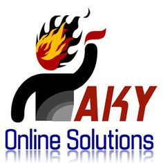 Free Software & Accounting training in Hyderabad