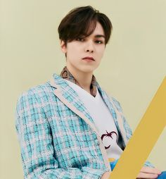 Wonwoo, Jeonghan, Seungkwan, Vernon Seventeen, Seventeen Album, Hoshi, Hip Hop, Choi Hansol, Vernon Hansol