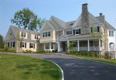 17 Magnolia Drive, Purchase, NY For Sale | William Pitt Sotheby's Realty