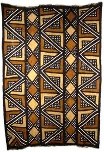 The African Fabric Shop : Mud cloth from Mali Samoan Patterns, Ethnic Patterns, African Textiles, African Fabric, African Quilts, Tribal Prints, Tribal Art, Art Africain, Africa Art