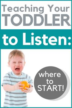 Steps to making a plan and how to teach your toddler what you are asking them to do and steps to correct them in a gentle and loving way. #toddlerbehavior #toddlerdicipline Toddler Language Development, Terrible Twos, Toddler Discipline, How To Know, How To Find Out, How To Make, Toddler Behavior Problems, Toddler Activities, Toddler Age