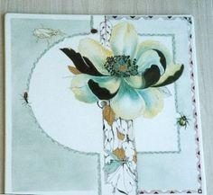 PPIO Lessons - birthe hattel magnolia