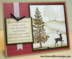 Sunday, December 12, 2010  Christmas Magic