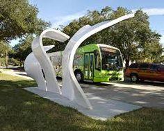 Afbeeldingsresultaat voor bus stops