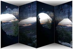 Sierra de San Vicente (Toledo) - Recordar lo imposible (3)