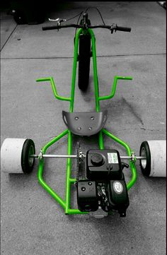 drift trike                                                                                                                                                                                 Mais
