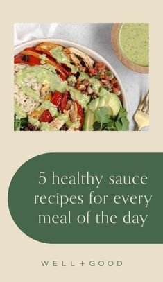 sauce recipes Healthy Sauces, Healthy Chef, Healthy Recipes, Easy Sauce Recipe, Sauce Recipes, Squash Salad, Gluten Free Pancakes, Delicious Breakfast Recipes, Honey Mustard