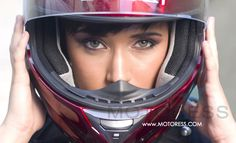 Looking for women's motorcycle gear? Chrome Goddess Gear carries motorcycle jackets, helmets, clothing and accessories exclusively for women riders. Open Face Motorcycle Helmets, Motorcycle Boots, Biker Boots, Denver Police Department, Cool Motorcycles, Cowboy Boots Women, Biker Girl, Engineer Boots, Slingshot