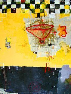 jylian gustlin, unknown on ArtStack #jylian-gustlin #art