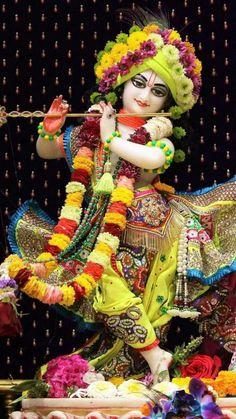 Radha Krishna Wallpaper, Lord Krishna Images, Radha Krishna Pictures, Jai Shree Krishna, Krishna Radha, Shree Ganesh, Baby Krishna, Cute Krishna, Krishna Statue