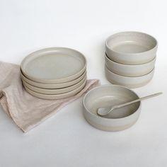 Annemieke Boots Ceramics
