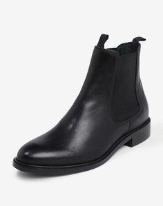 TAMARIS Stiefel in schwarz | ABOUT YOU
