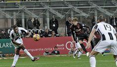 @Milan #Locatelli #9ine