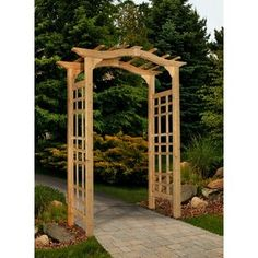 Metal Pergola, Deck With Pergola, Cheap Pergola, Wooden Pergola, Covered Pergola, Backyard Pergola, Pergola Shade, Metal Arbor, Black Pergola