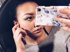 Eyeshadows, make up by me🌸