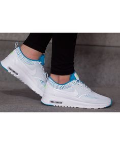 low priced 8ff6b de3b8 Buy the latest fashion Nike Air Max Thea EM White Blue Lagoon Ghost Green Women s  Shoes save up to off.