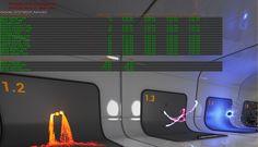 Core Optimization Concepts | Unreal Engine