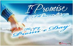 Wish You a Very Happy Promise Day. Please check out: goo.gl/yfozVi