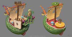 craig-elliott-mws-boatfooda-concept-002.jpg (1920×1007)