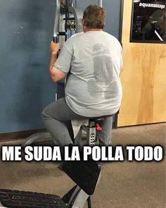 Literal!! #memes #chistes #chistesmalos #imagenesgraciosas #humor…