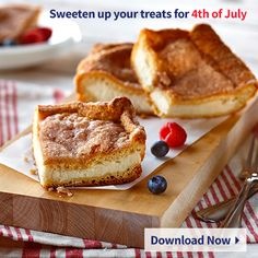 Fire Up the Grill with Kraft This 4th of July! Download this FREE cookbook and wow your friends and family! #Kraft #CookingUpSummer