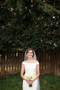 Photography: Nancy Ray Photography - nancyrayphotography.com Event Coordinator: A Southern Soiree - asouthernsoiree.com/ Floral Design: Artfully Arranged - artfullyarrangedbymartha.blogspot.com/  Read More: http://www.stylemepretty.com/2013/05/15/raleigh-wedding-from-a-southern-soiree/