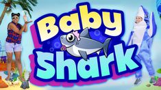 Get moving with Baby Shark and of engaging dance-alongs, yoga videos, and mindfulness activities! All free on GoNoodle! Dance Technique, Mindfulness Activities, Circle Time, Brain Breaks, Free Activities, Yoga Videos, Baby Shark, Pink Blue, Kindergarten