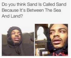 Best Hits Blunt Memes about smoking weed. Hit blunt & laugh to humorous stoners & the best funny marijuana memes & blunt memes Dc Memes, Memes Humor, Jokes, Sarcasm Meme, Humor Videos, Stoner Questions, Funny Quotes, Funny Memes, Funniest Memes