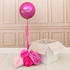 Bilderesultat for amazing balloon theme website