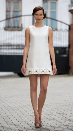 Goool ru прямые платья - 9