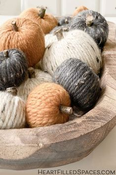 Diy Pumpkin, Cute Pumpkin, Purple Pumpkin, Pumpkin Carving, Fall Pumpkin Crafts, Pumpkin Painting, Pumpkin Ideas, Pumpkin Cookies, Fall Pumpkins
