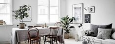 A Perfect Apartment to Lounge Around_banner