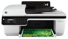 HP Officejet 2621 Driver HP Officejet 2621 Driver –Among the best multifunction printers (MFPs) in recent times has been HP 2014 Officejet Pro 8610 All-in-One in the same way, not by chance, one of the beneficiaries of the choice of the most prominent of the evaluated editors (4.5 out of 5 stars) The last years. …