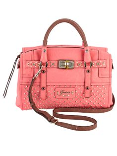 c4464377869e Guess Riza Tote Bag Littlewoodsireland.ie Girls In Love
