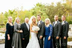 Paul Walker and Family | ... Entertainment News | Caleb Walker- Paul Walker's Brother (bio wiki