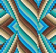 E C Dc F A Cf Aa A C as well Heartpersonspiralarms also Img moreover Waterlilyspiralslarge as well Img Ecr. on spiral binding border