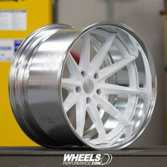 Rims For Cars, Rims And Tires, Wheels And Tires, Car Rims, Vossen Wheels, Aftermarket Wheels, Black Dodge Charger, Cadillac Cts Coupe, Lexus Ls 460