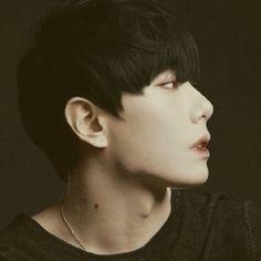 … Shin, The Voice, Idol, Male Hair, Singer, Park, Boys, Baby Boys, Singers