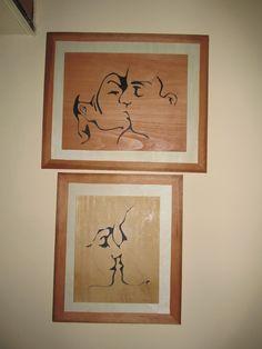 mon art