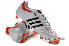 low priced b7933 9a85c International Brand Limit Price 11Pro TRX FG MiCoach Pro Bundle  WhiteBlackHighEne Adidas Adipure Cool TopDeals, Price   98.57 - Adidas  Shoes,Adidas Nmd ...