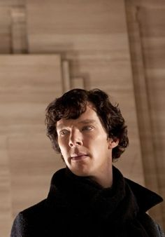 what's up, new sherlock promo images i haven't seen.
