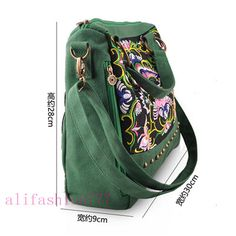 Alifashion777 wholesale 2016 High quality latest design Embroidery ladies purse embroidered bags with the free shipping. More questions: skype: alifashion777; email: sales@alifashion777.com; whatsapp: 0086-186-8780-0583.