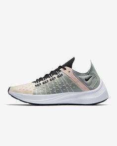 af28dc220a5 Nike Sportswear Women s Shoe EXP-X14