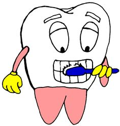 1000 Images About Community Health Brushing Teeth On