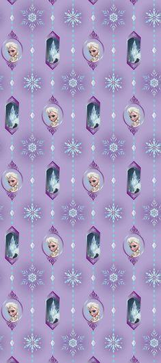 14 beste afbeeldingen van Disney Frozen muurdecoratie - Disney ...